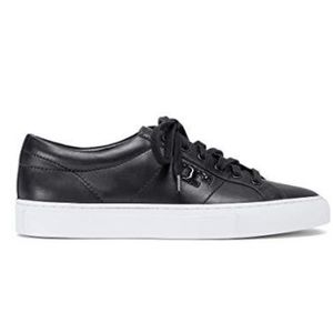 TORY BURCH  Chace' Low Top Sneaker NWOT